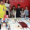 FIRST Lego League de la UVic – 2013